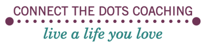 Connect the Dots Coaching